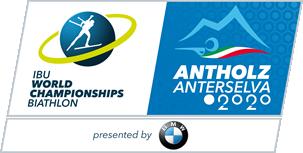 Biathlon Weltcup Komitee
