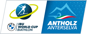Biathlon Anterselva