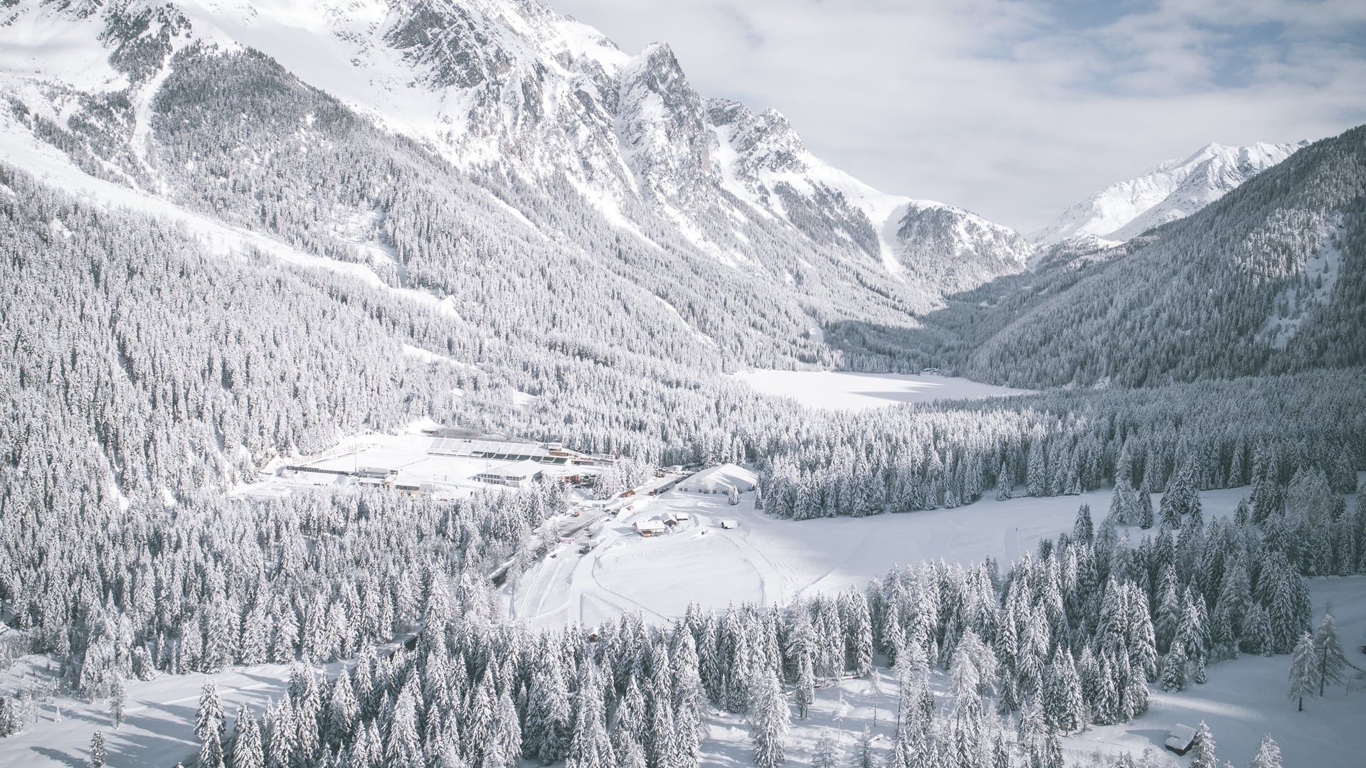 HostcityAntholz-DestinationAnterselva