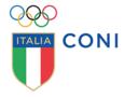 CONI Italy