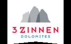 3 Zinnen Ski Resort