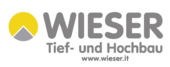 Wieser