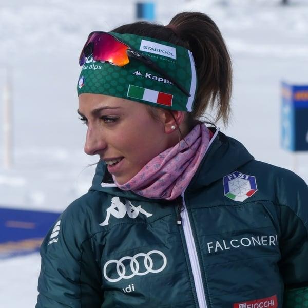 23.01.2019 - Si alza il sipario sulla Coppa del mondo di biathlon ad Anterselva