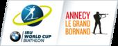 CO Annecy- Le Grand Bornand