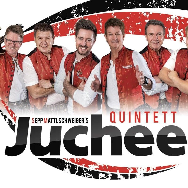JUCHEE QUINTETT
