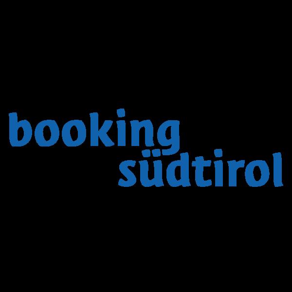 09/12/2019 - Unione Albergatori e Pubblici Esercenti Alto Adige (HGV) è partner dei Campionati del Mondo di Biathlon Anterselva 2020