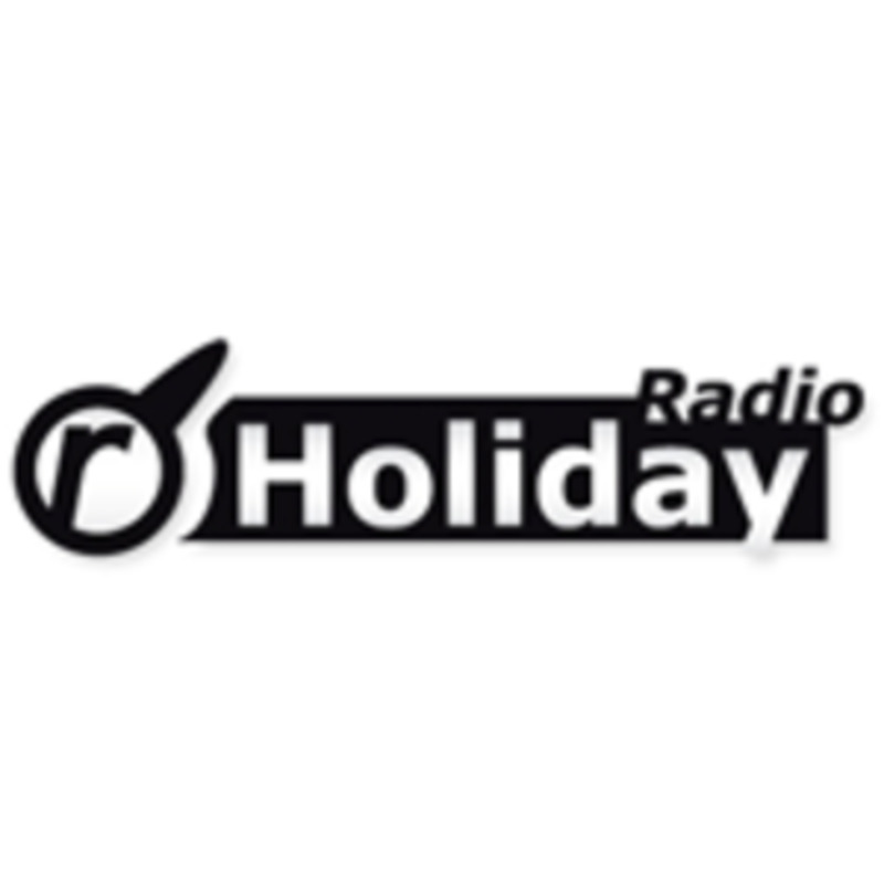 Radio Holiday WM Party