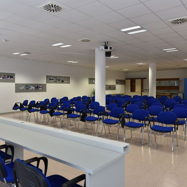 Seminarräume2