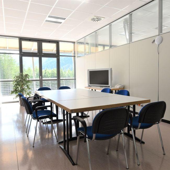 Sale riunioni2