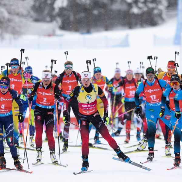 18.02.2021 - BIATHLON FAN SURVEY
