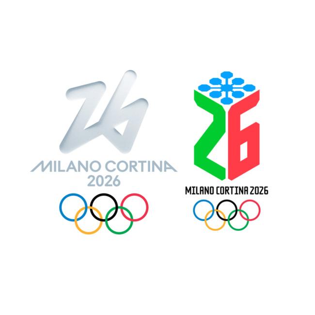 07.03.2021 - JETZT WÄHLEN: Betrete die Welt von Milano Cortina 2026