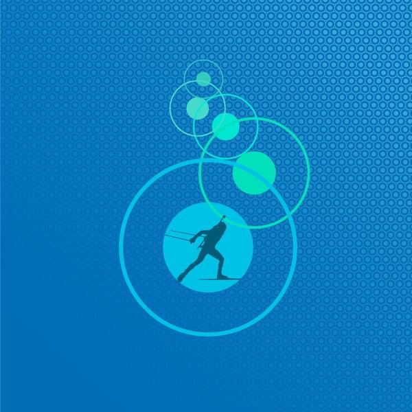 31.03.2021 - Neuwahlen des Biathlon Weltcup Komitees