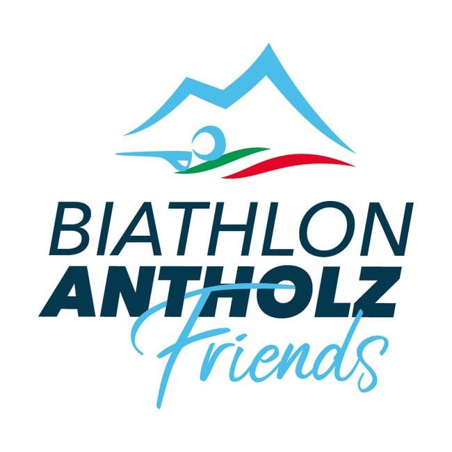 Biathlon Antholz Friends