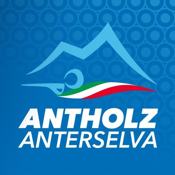 17.08.2021 - Date IBU World Cup Biathlon Anterselva 2022 - 2025